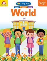 Early Bird World | Evan-Moor Educational Publishers |