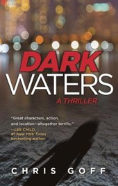 Dark Waters | Chris Goff |