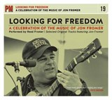 Looking for Freedom | FROMER,  Jon |