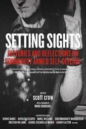 Setting Sights