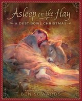 Asleep on the Hay | Ben Sowards |