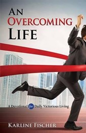 An Overcoming Life