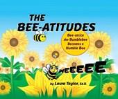 The Bee-Atitudes