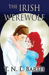 The Irish Werewolf