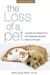 The Loss of a Pet | Wallace Sife |