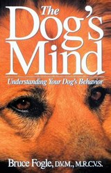The Dog's Mind | Bruce Fogle |