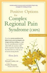 Positive Options for Complex Regional Pain Syndrome Crps | Elena Juris |