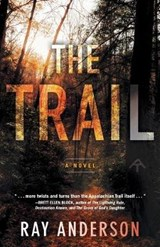 The Trail | Ray Anderson |