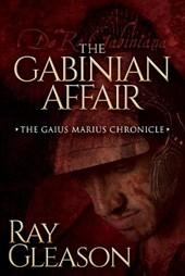 The Gabinian Affair