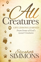 All Creatures | Elizabeth Simmons |