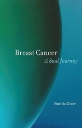 Breast Cancer | Patricia Greer |