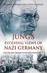 Jung's Evolving Views of Nazi Germany | William Schoenl |