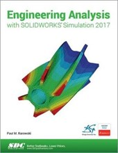 Engineering Analysis With Solidworks Simulation