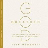 God-Breathed
