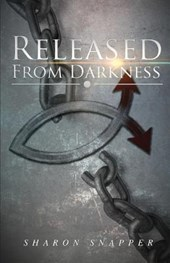 Released from Darkness