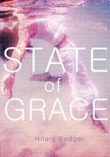 State of Grace | Hilary Badger |