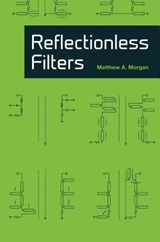 Reflectionless Filters | Matthew A. Morgan |