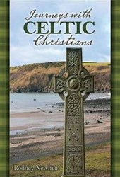 Journeys With Celtic Christians Participant | Rodney Newman |