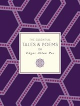 The Essential Tales and Poems of Edgar Allan Poe | Edgar Allan Poe |