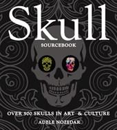 Skull sourcebook