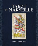 Tarot De Marseille | Mary Packard |