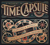 Moment in Time Capsule