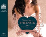 How to Catch a Prince | Rachel Hauck |