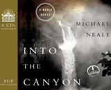 Into the Canyon | Michael Neale |