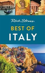 Rick Steves Best of Italy | Rick Steves |
