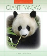 Giant Pandas | Nancy Furstinger |