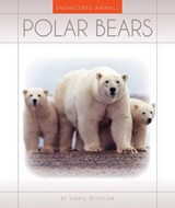 Polar Bears | Sheryl Peterson |