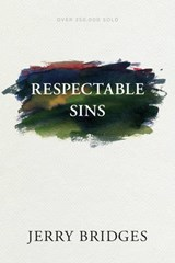 Respectable Sins | Jerry Bridges |