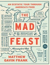 The Mad Feast
