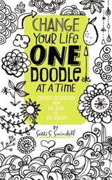 Change Your Life One Doodle at a Time | Salli S. Swindell |