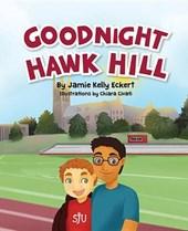 Goodnight Hawk Hill