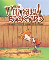 The Unusual Backyard