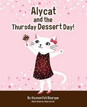 Alycat and the Thursday Dessert Day