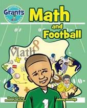 Grant's Sports Adventures