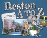 Reston A to Z | Watt Hamlett |