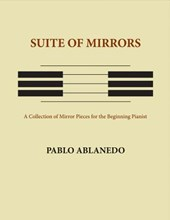 Suite of Mirrors