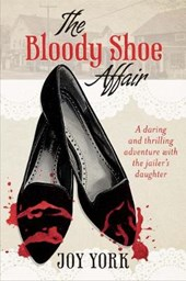 The Bloody Shoe Affair