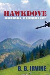 Hawkdove