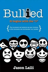 Bullied | Jason Lalli |