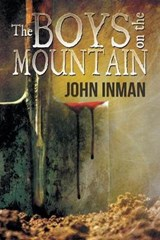 The Boys on the Mountain | John Inman |