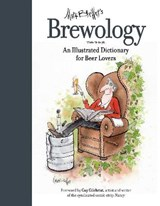 Brewology | Mark Brewer |