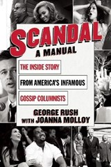 Scandal | George Rush |