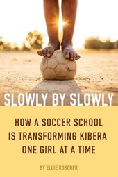 Play Like a Girl | Ellie Roscher |