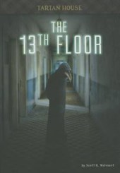 The 13th Floor