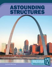 Astounding Structures