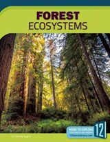 Forest Ecosystems | Tammy Gagne |
